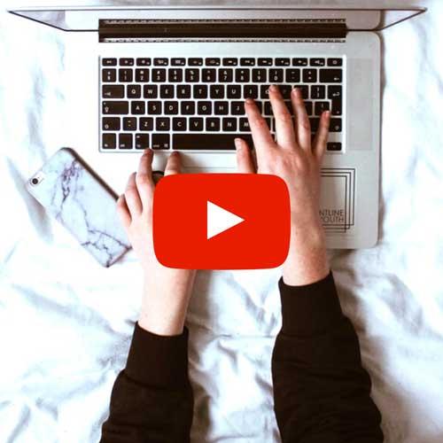 Casa del Lavoro - Canale Youtube